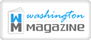 washington-magazine